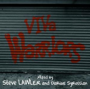Viva Warriors