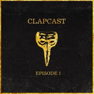 Clapcast