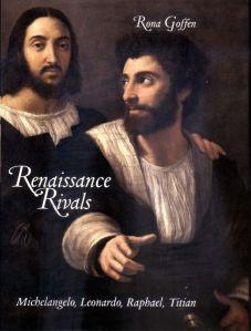Renaissance Rivals