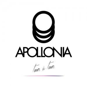 Apollonia - Tour á Tour