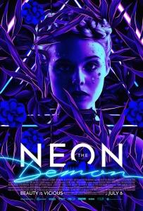 godfrey_neon