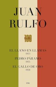 rulfo2 copy