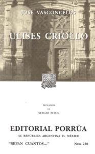 ulises_criollo_porrua