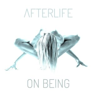 afterlife_onbeing