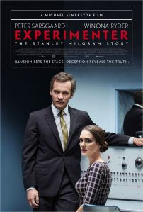 experimenter2015