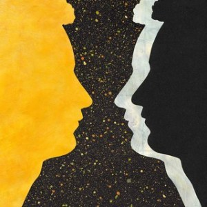 Tom Misch_ Geography
